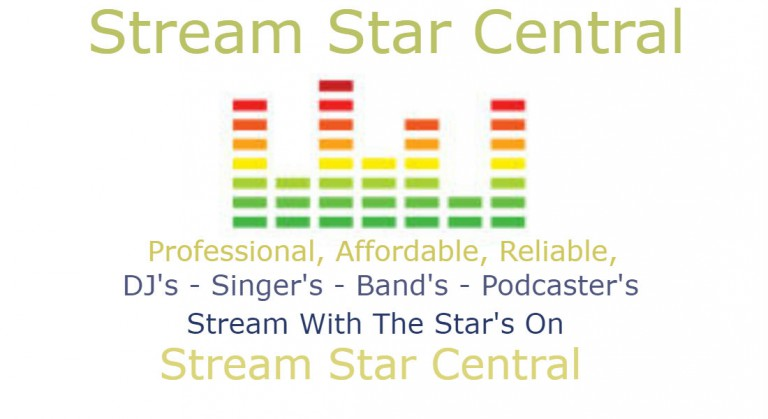 NewStreamStarCentral slider0045